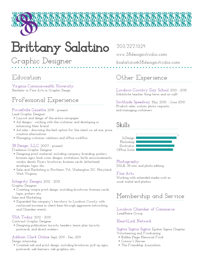 BSalatino_resume_-01
