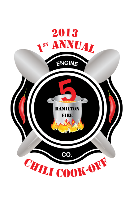 2013 chili cook off logo_FINAL