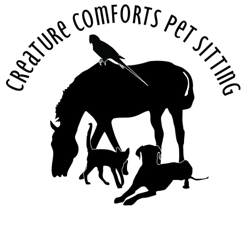 CCPS_logo_1