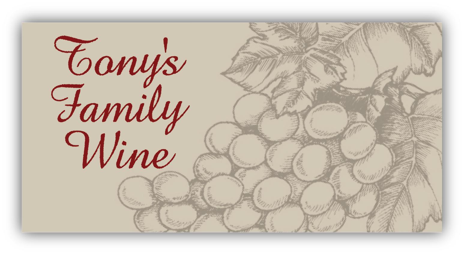 Nonno's Wine-01