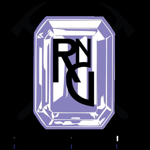 RNG logo_FINAL_