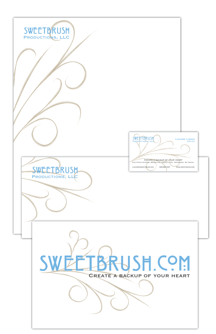Sweetbrush-01