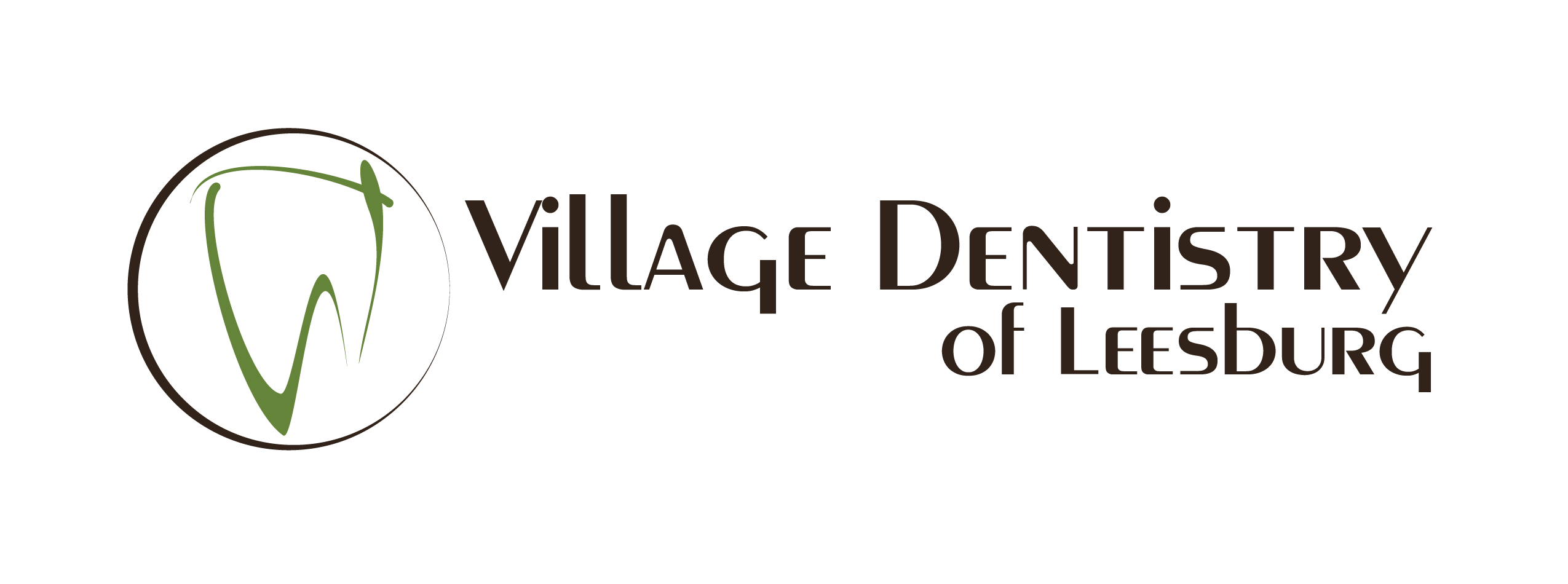 VDL_logo_FINAL