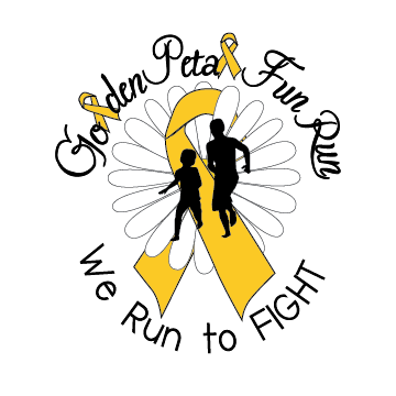 Golden Petal Fun Run_logo_web-01