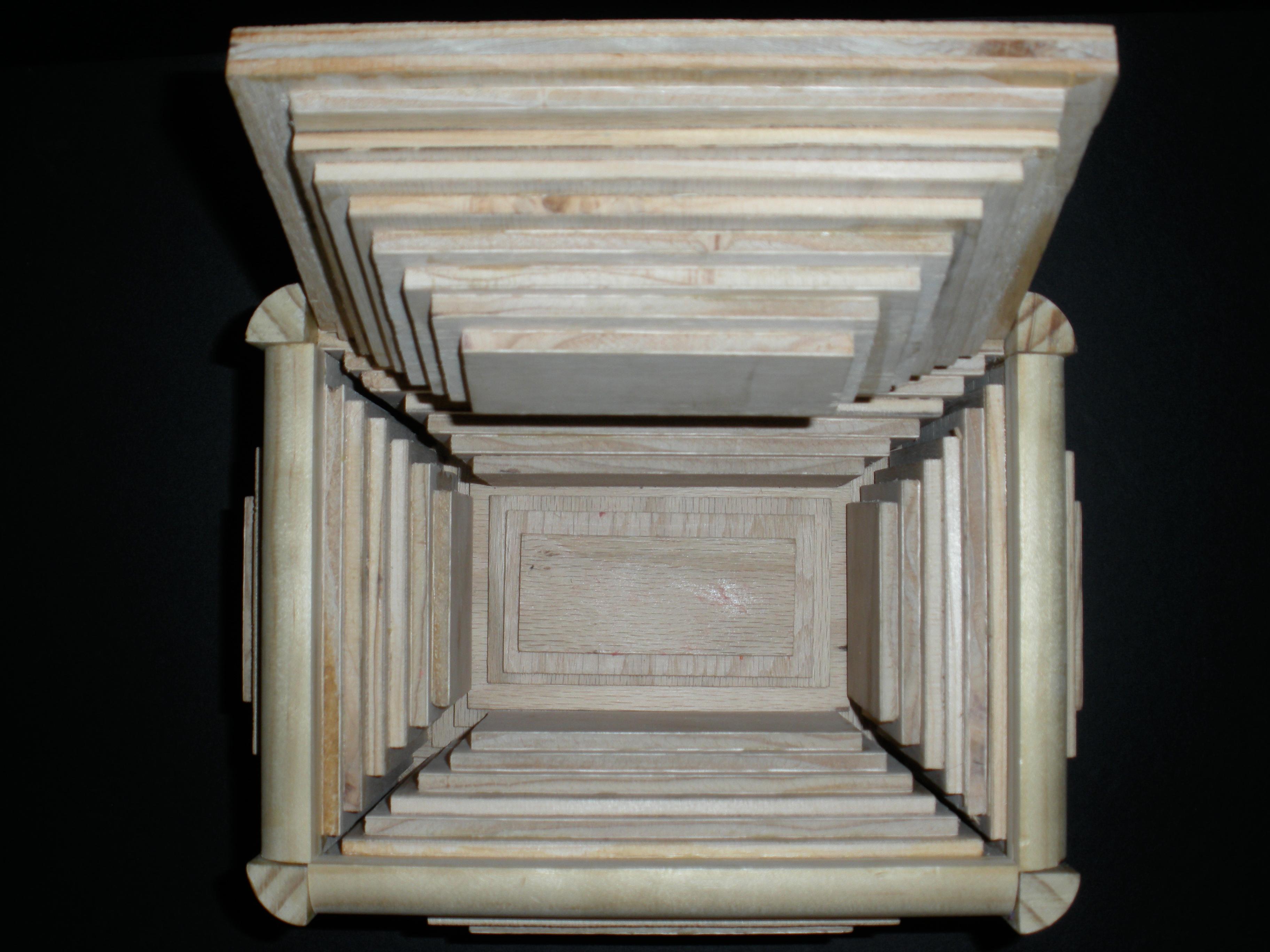 Layer Box_Page_2