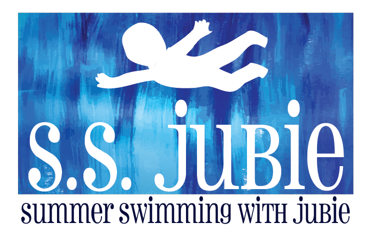 swimming logo new-01