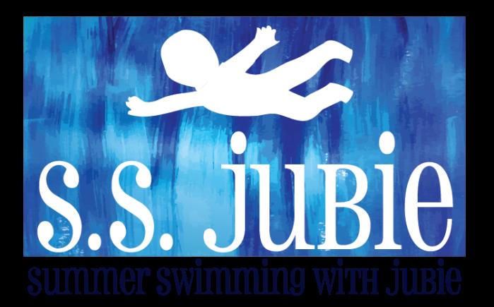 swimming logo new-01