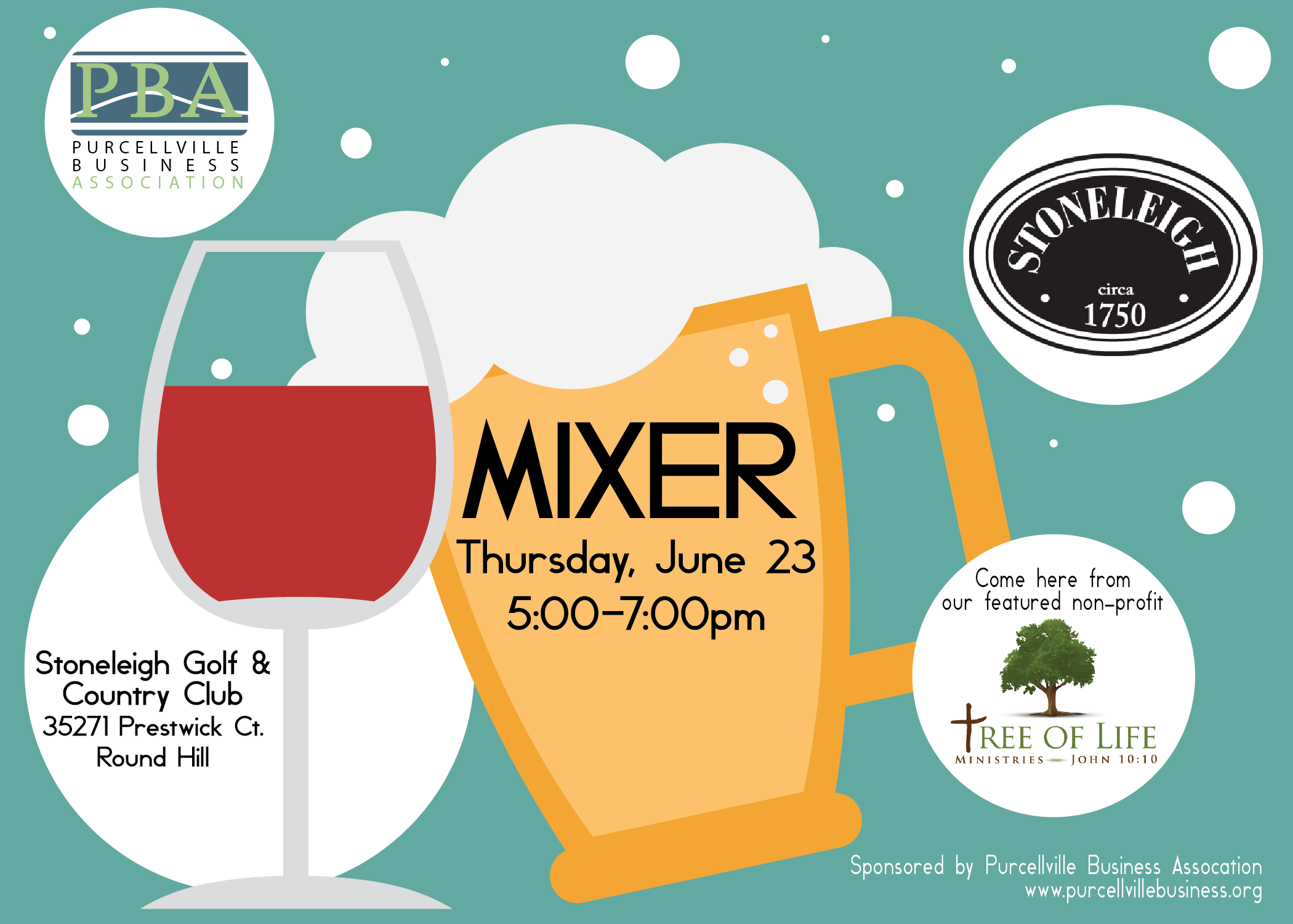 PBA_Mixer-June23-01